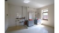 Выбор помещения для газовой котельной