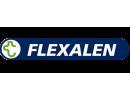 Flexalen