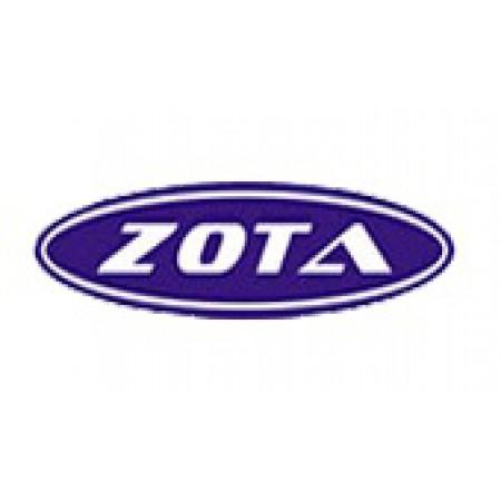 """Комплект для подключения наддувной горелки для """"MIX"""" 20 - 31,5 ZOTA"""