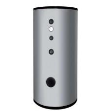 Бойлер (водонагреватель) Baxi UB 200 SC (200 л)