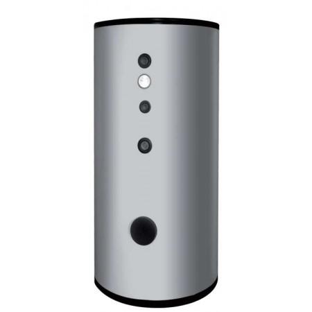 Бойлер (водонагреватель) Baxi UB 2000 SC (2000 л)
