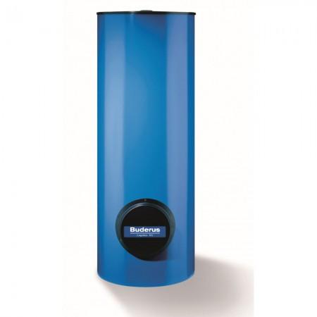 Бойлер (водонагреватель) Buderus Logalux SU1000.5-C