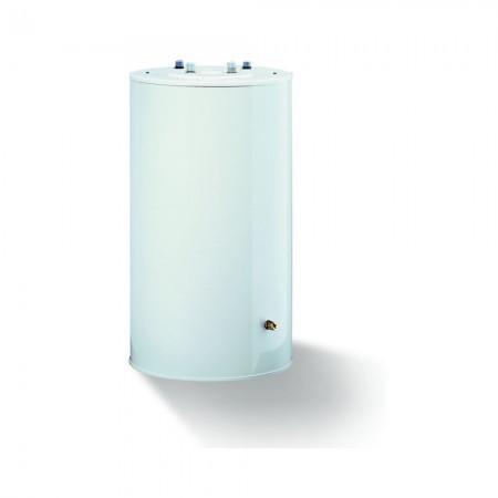 Бойлер (водонагреватель) Buderus Logalux S120/5 W для настенного котла