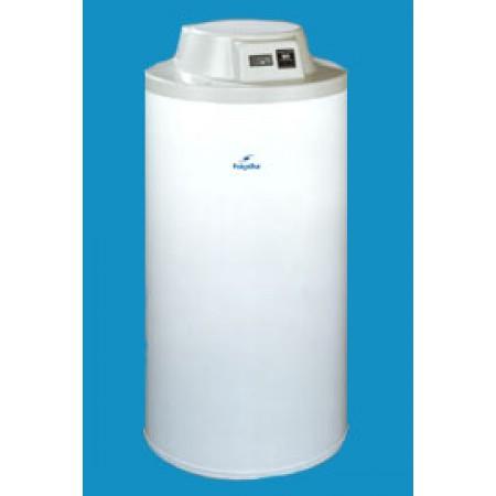 Высокопроизводительный напольный бойлер (водонагреватель) Hajdu HR-N40 (160 л)