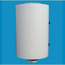 Комбинированный настенный бойлер (водонагреватель) Hajdu IDE F 75 (75 л)