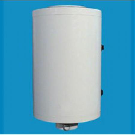 Комбинированный настенный бойлер (водонагреватель) Hajdu IDE F 200 (200 л)