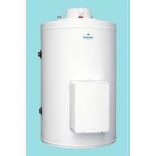 Комбинированный напольный бойлер (водонагреватель) Hajdu IDE S 100 (100 л)