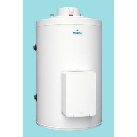 Комбинированный напольный бойлер (водонагреватель) Hajdu IDE S 200 (200 л)
