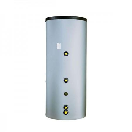 Бойлер (водонагреватель) Meibes EBS-PU 200 (Майбес 200 л)