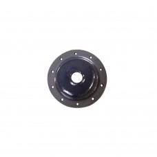 Фланец для бойлера Reflex объемом 150 - 500 л