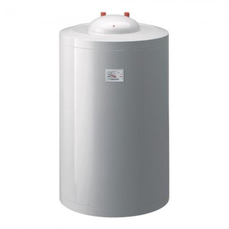 Бойлер (водонагреватель) эмалированный Gorenje GV150 (150 л) напольный