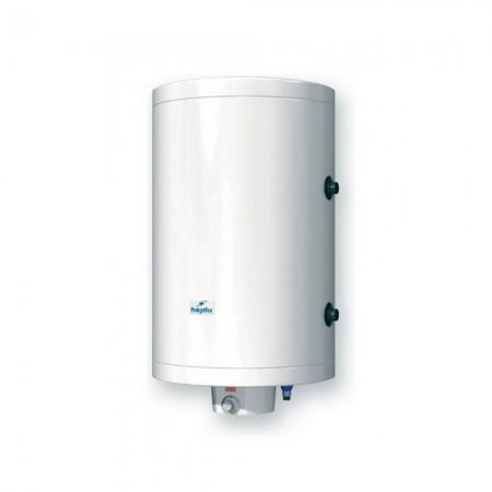 Настенный бойлер (водонагреватель) Hajdu AQ IND FC 100 (100 л)