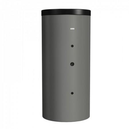 Hajdu AQ PT 500 комплект теплоизоляции с чехлом