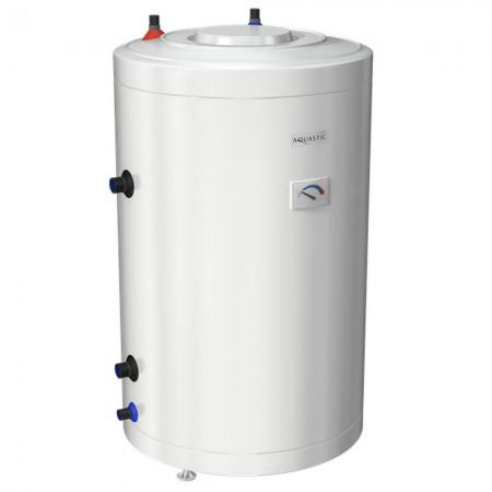 Напольный бойлер Hajdu ID 50S (190 л) - накопительный косвенный водонагреватель
