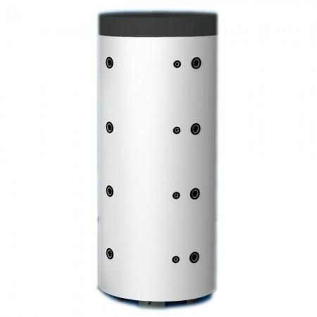 Теплоаккумулятор Hajdu PT 300C с теплообменником