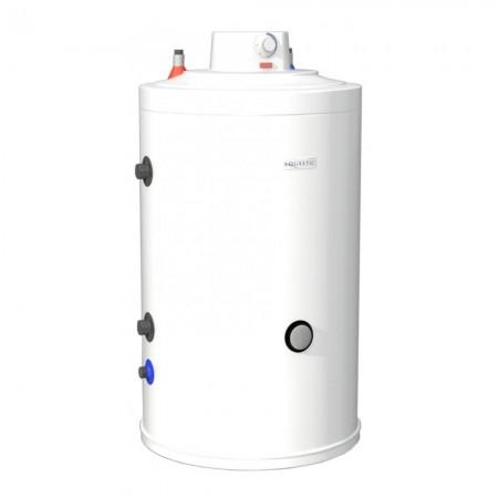Напольный бойлер (водонагреватель) Hajdu AQ IND SC 100 (100 л)