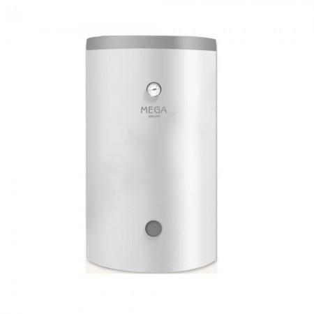 Бойлер (водонагреватель) Nibe Mega W-E 220.81 (220л)