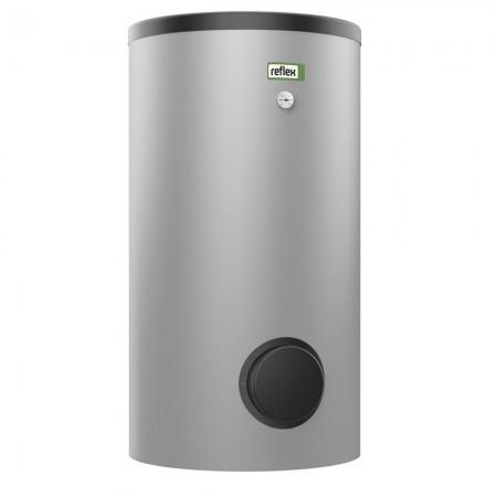 Бойлер (водонагреватель) Reflex Storatherm Aqua AF (AB,SB,SF) 150 (Рефлекс)