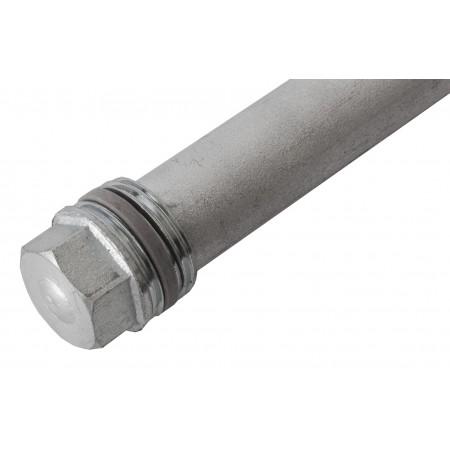 Защитный магниевый анод для бойлера Reflex 200 л