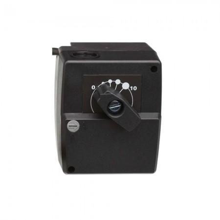 Сервопривод VEXVE для кранов AMV, LK850 230 V