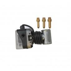Комплект для перенастройки на сжиженный газ для Buderus G124WS-20, G124WS-28 RU TOP (арт. 8732204812)