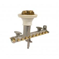 Комплект для перенастройки на сжиженный газ для настенных котлов Buderus U072-18/U072-18K/12K