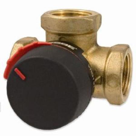 """Смесительный (трехходовой) клапан Esbe VRG131 1 1/4"""""""