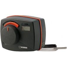 Сервопривод-контроллер Esbe CRA111 для теплых полов