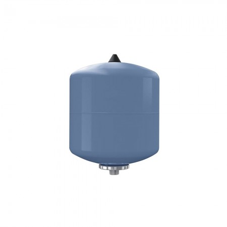 Расширительный бак Reflex DE 18 водоснабжение