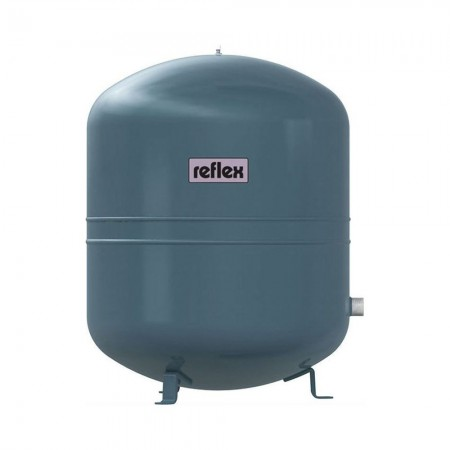 Расширительный бак Reflex N 800 отопление