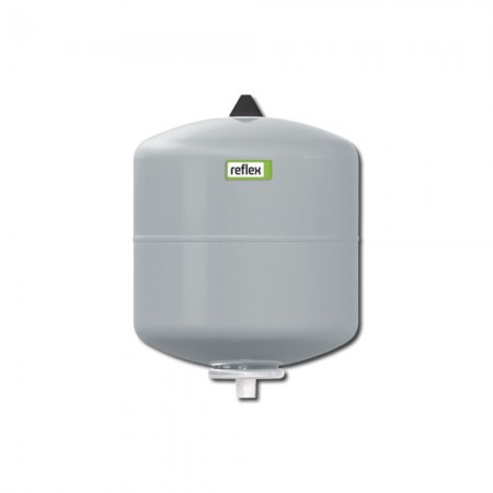 Расширительный бак Reflex NG 80 отопление
