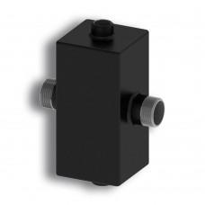 Фильтр сепаратор (дешламатор) Север-FS/25