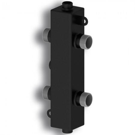 Гидравлический разделитель (гидрострелка) Север-60 до 50кВт