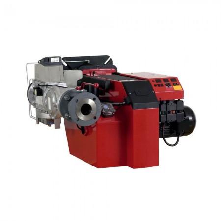 Газовая горелка Bentone BG 950 R (MBVEF425) двухступенчатая с возможностью модуляции