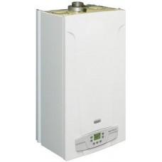 Котел Baxi ECO Four 24 F (24 кВт)