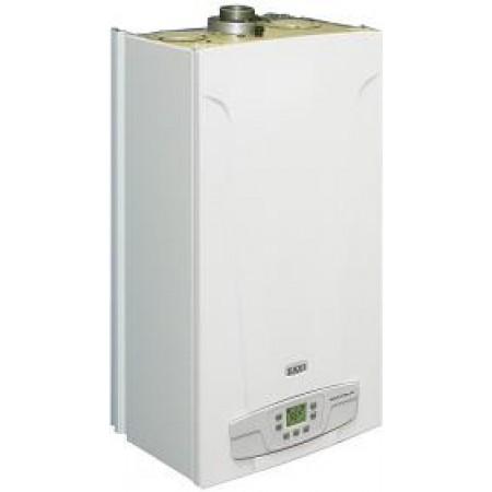 Котел Baxi ECO Four 1.24 F (24 кВт)