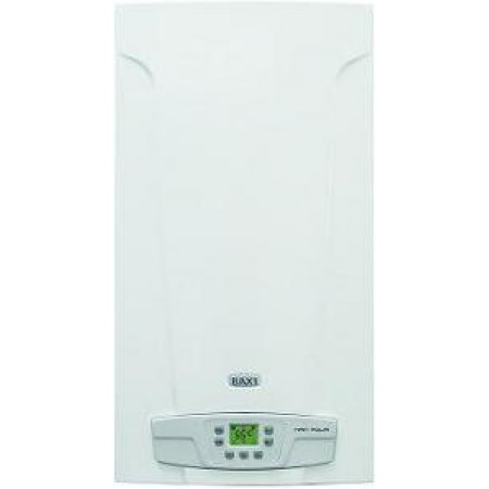 Котел Baxi ECO Four 1.24 (24 кВт)