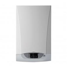 LUNA-3 240 Fi (24 кВт)