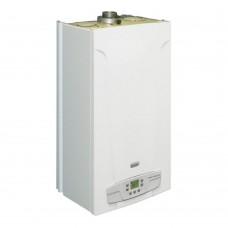 Котел Baxi ECO5 Compact 1.14 F (14 кВт) газовый настенный одноконтурный с закрытой камерой сгорания и ЖК дисплеем