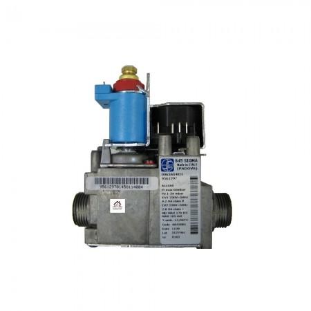 Газовый клапан (SIT 845 SIGMA) Baxi (Бакси)