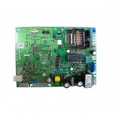 Плата управления для котлов Baxi LUNA-3 Comfort , NUVOLA 3 Comfort (все модели)