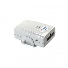 Модуль GSM Climate ZONT-H1 дистанционного управления котлом