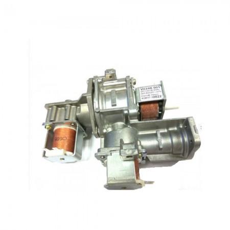 Газовый клапан Rinnai RMF/EMF/GMF/SMF/DMF/CMF/KMF/RW