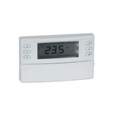 Датчик комнатной температуры с недельным программатором Baxi