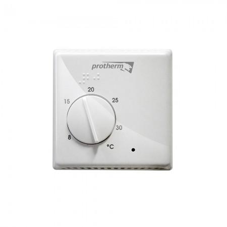 Комнатный терморегулятор Protherm SD 2000