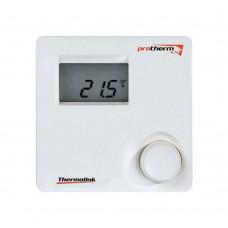 Комнатный терморегулятор Protherm Termolink B