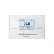 Комнатный терморегулятор Protherm Termolink P