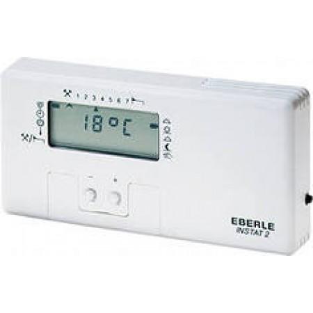Комнатный терморегулятор Protherm Instat 2