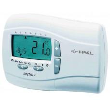 Комнатный терморегулятор Protherm Instat Plus
