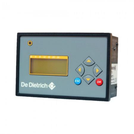 Модуль электронного управления De Dietrich RX77 S